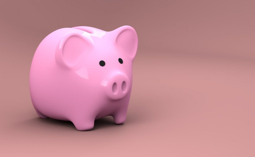 Finansielle løsninger og den hurtigt sikrede lån
