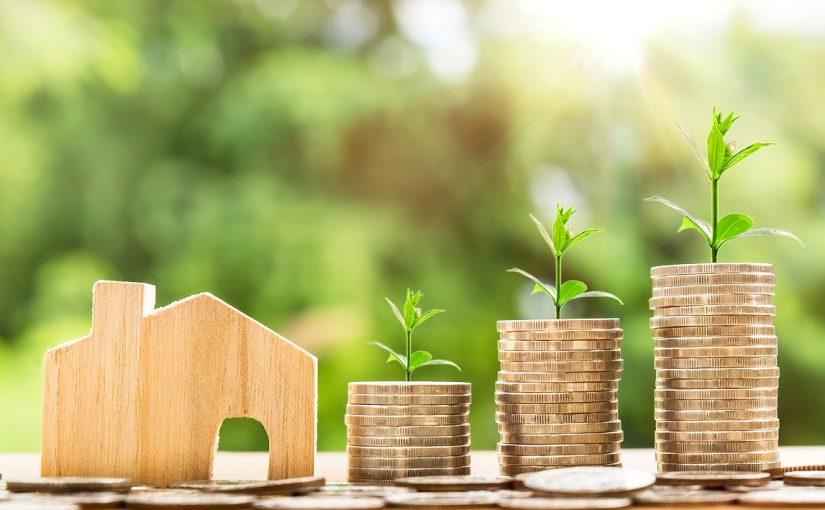 Få et personligt lån med dårlig kredit